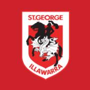 www.dragons.com.au