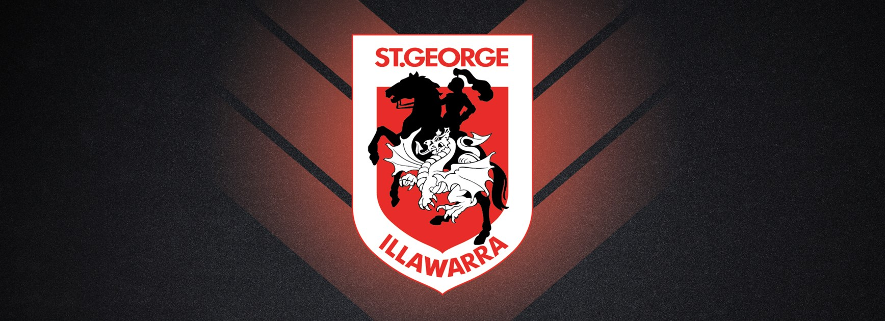 Dragons statement: Corey Norman