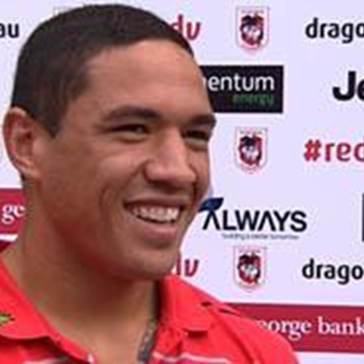 Frizell with Disability Services