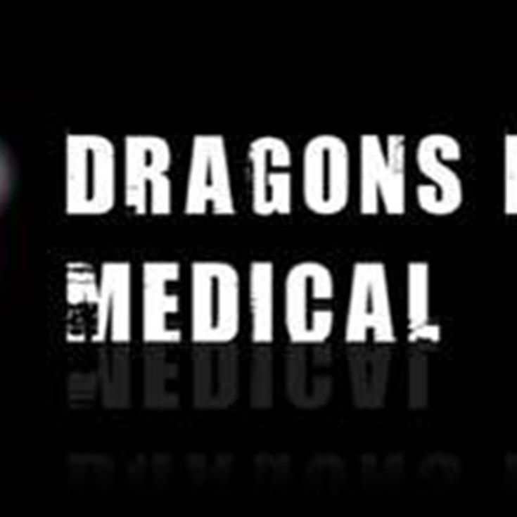 Dragons Den Medical