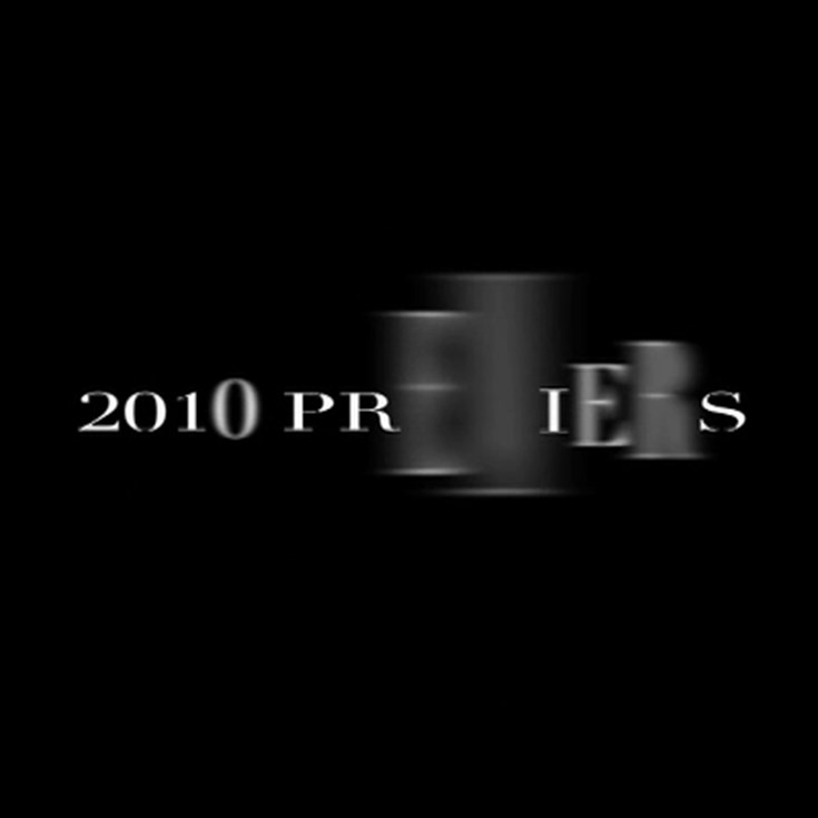 Dragons 2010 Premiership DVD Trailer