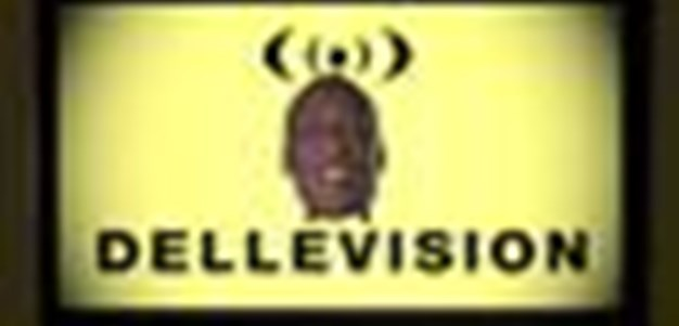 Dellevision Episode 2