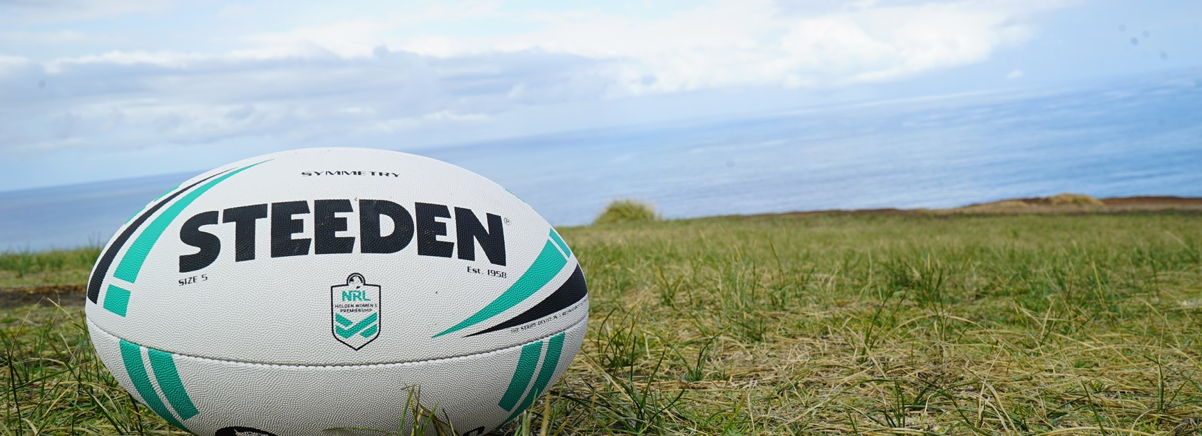 NRL Holden Women's Premiership: rules and matches summary